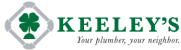 Keelys Plumbing Glen Ellyn, IL 60137