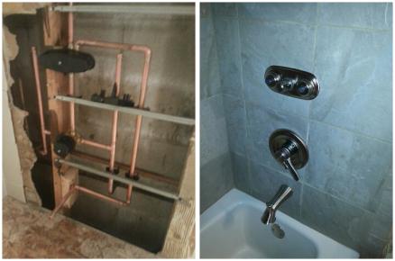 Plumbing Repair in glen ellyn, il