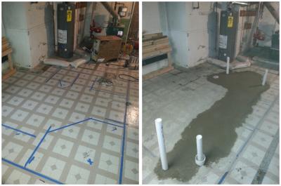 Water Heater Repair in glen ellyn, il